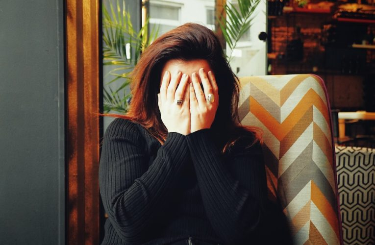 Relief from Headache Pain in Los Angeles