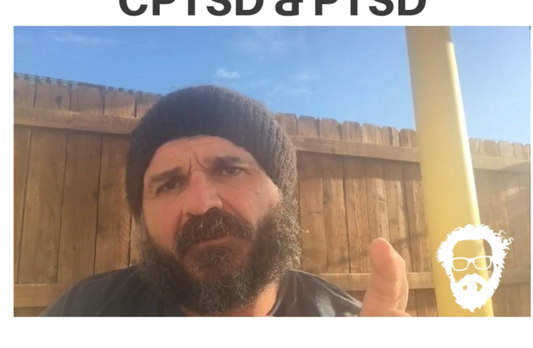 Los Angeles: What is the difference between CPTSD and PTSD?
